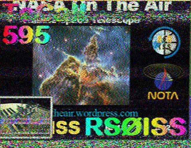 2018_ISS_SSTV_1
