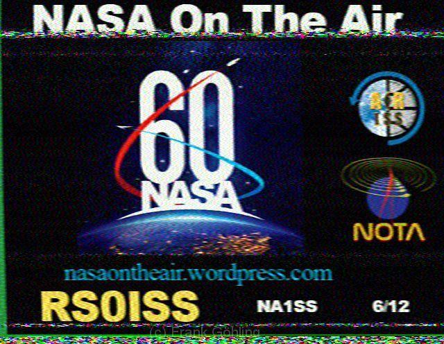 2018_ISS_SSTV_2