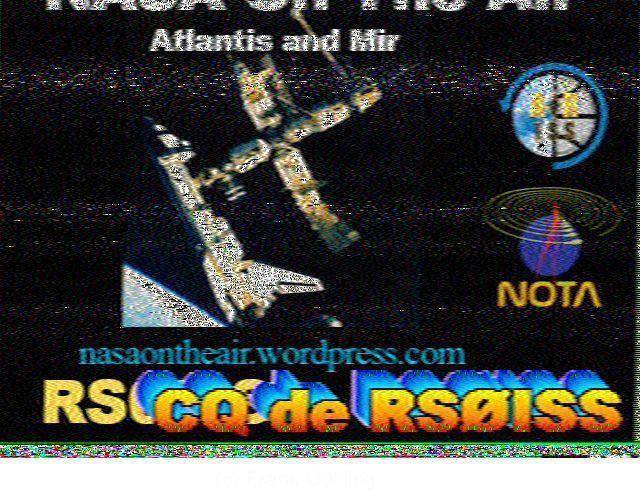 2018_ISS_SSTV_3