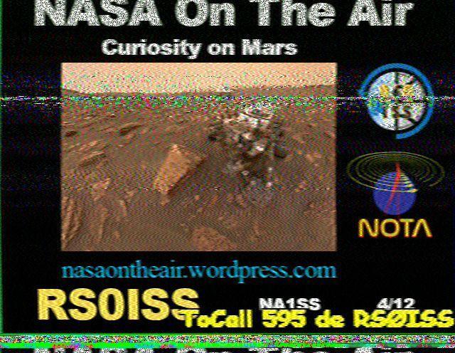 2018_ISS_SSTV_4